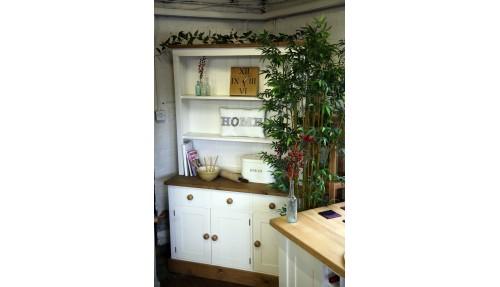 'Shaker' Dresser / Sideboard