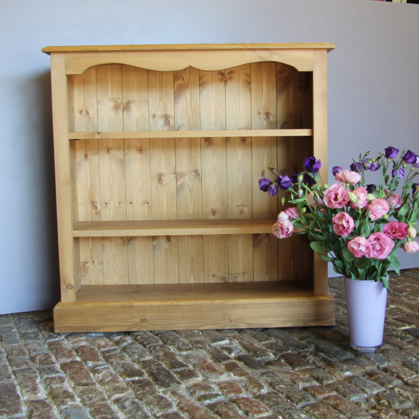 pin furniture at more pine to bookcases paint unfinished best way check