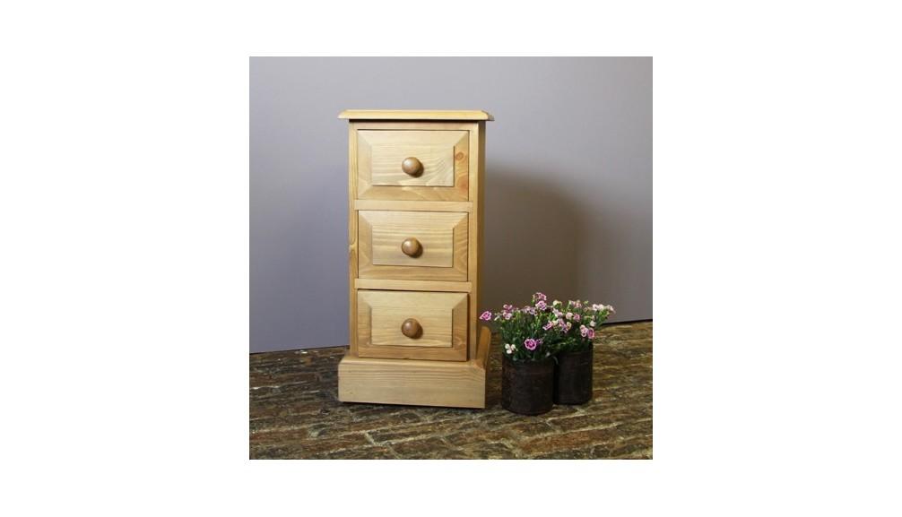 Mini bedside cabinet mini bedside cabinet pine watchthetrailerfo