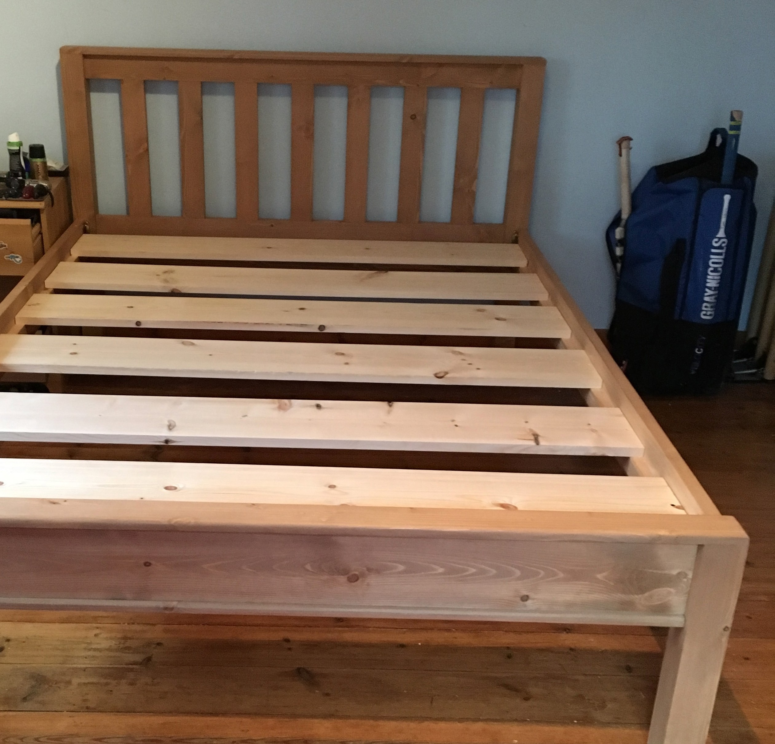 Beds Ready Made Bespoke Custom Made Beds East And West Sussex